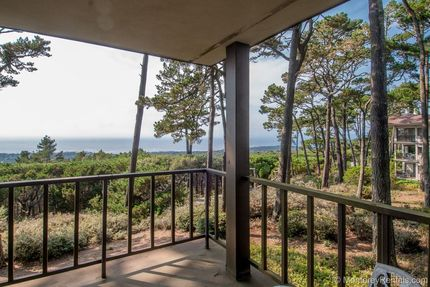 View - Condo Ocean Pines 28, Ocean Pines