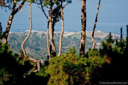 View - Condo 44 Ocean Pines, Ocean Pines